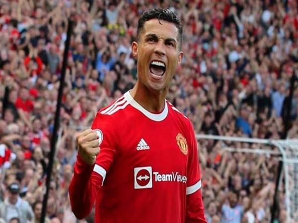 Bóng đá Anh chiều 23/9: Solskjaer từ chối yêu cầu của Ronaldo