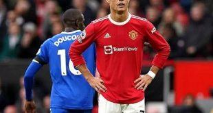 Bóng đá Anh 5/10: Sir Alex công khai chỉ trích Solskjaer vì Ronaldo